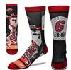 seamless socks,custom stance socks,oem sports socks