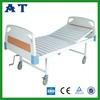wholesale bed bath