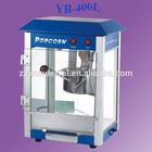 Best seller 2.5 OZ electric and multifunctional mini caramel popcorn machine