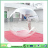 china wholesale inflatable water bounce ball