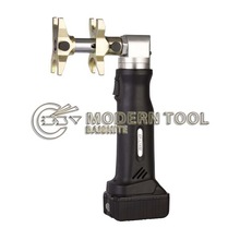 EP-L1432 Battery Powered Hydraulic Pipe Pressing Tools