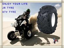 2014 hot sale all terrain ATV tires 22*8-10 22*11-10 21*7-10 22*11-8 23*8-11