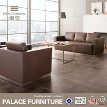Hot sale leather dog sofa washable sofa slipcover sofa living room
