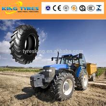 taishan high quality r1 r2 pattern farm bias good 9.5-24 9.5-20 agricultural tire