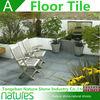 Ava decorative natural stone slate panels