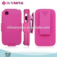 Hot! case covers for LG L40 accesorios de celulares