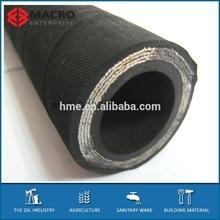 rubber hose heat resistant
