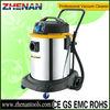 dry & wet industrial vacuum cleaner dual motor vacuum cleaner