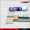 Construction PU Sealant, polyurethane construction joint sealant
