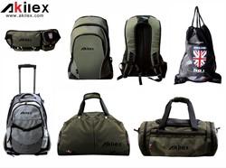 Different style Promotional travel bag/travelling bag/traveling bag