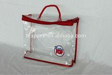 Adorable bag of gift whole sale