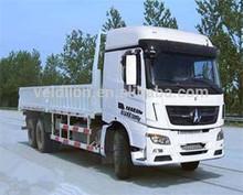 New condition diesel type 1-10T light cargo truck van cargo truck mini truck