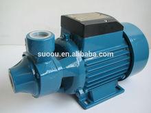 perkins diesel engine water pump