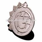 Custom metal gift item pin badges