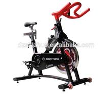 high quality gym equipment spinning bike /sport bike/fitness bike