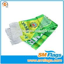 shawl football scarf with scarves silk