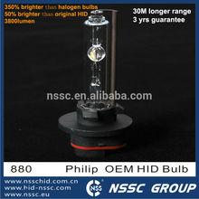 880 h3po3 used hummer 24v h3 led 3 years warranty