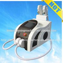 small manufacturing idea for ipl beauty salon equipment