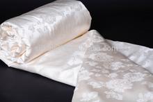 2014 Luxury 16mm 100% Charmeuse Pure Silk Duvet