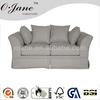 classic furniture sofa 1889,dubai sofa furniture,italy leather sofa