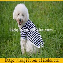 Pretty pet coats apparel pet clothes dog apparel