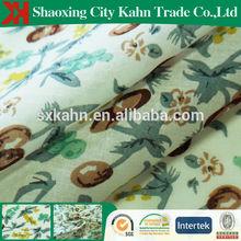 faisalabad pakistan fabric lawn in karachi pakistan fabric lawn