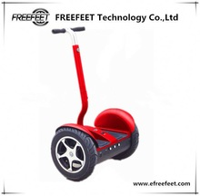 China OEM scooter tuning