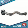 High performance with low price Control Arm 31 12 6 774 831