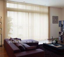 high quality aluminium slats for venetian blinds