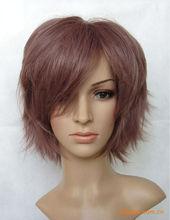 cospaly wig wig mesh weaving wig cap