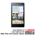 china huawei g700 7 tablet pc polegadas com 3g função de telefone celular