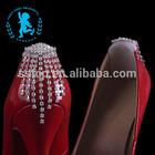 Beautiful women Shoe Accessories