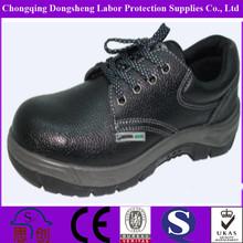 dubai safety work toe shoes