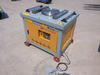 AUTOMATIC BENDER MACHINE FOR YONG YI TONG FENG