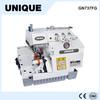 GN737FG 3-thread overlock glove sewing machine