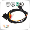 ISO 9001-2008certified manufacturer hdmi cable converter to rca cable