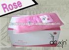 Rose paraffin wax hand spa 450g