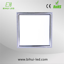 OEM and ODM Factory Kitchen Led Lamp 60x60cm square led panel lights high quality
