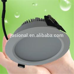 led celing down light/led down ceiling lighting/led celling down light
