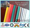 Aluminum Composite Panel ACP Use Exerior Wall PVDF Paint
