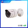 "Top 10 cctv camera smart 1/3""Sony bullet proof cctv mini camera monitor"