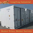 Brand New 10ft Container Freezer/Reefer