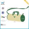 new travel bag for girl,large shoulder bag for outdoor,canvas bag