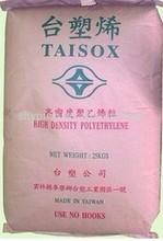 HDPE Taisox 7001 7200 7200F 8001 8003 8003H