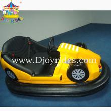2014 Most interesting bumper car china professional bumper car manufacturers