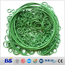 High quality and low price waterproof nbr o ring seal for water tap