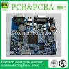 shenzhen PCB OEM shenzhen pcb assembly company shenzhen pcb manufacturer