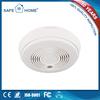 China 2014 newest mini smoke detectors gsm smoke detector alarm