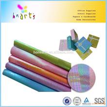 rainbow paper crane,rainbow paper lucky stars