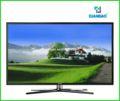 fhd 42 polegadas tela plana menor preço de venda quente android tv led 42qg8800